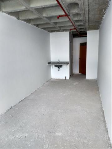 Sala comercial- São Cristóvão -A partir de R$ 500 - Foto 20