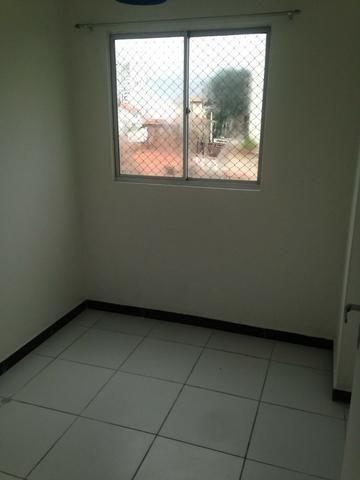 Excelente Apartamento no Condomínio Jardins Residence - Foto 15