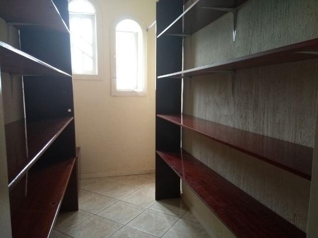 Casa 3 quartos para alugar com Área de serviço - Barra do Piraí - RJ ... 3f81ca593f