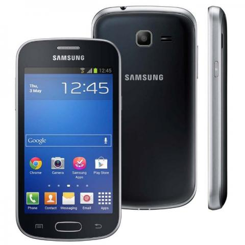 Celular Samsung Galaxy Trend Lite GT-S7390L
