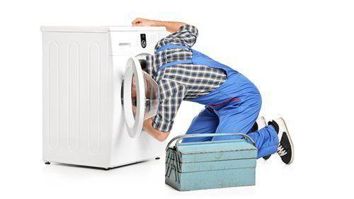 Consertamos sua maquina de lavar todos os tipos 3 meses de garantia