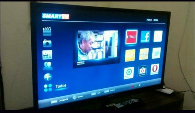 Vende-se TV Semp Toshiba
