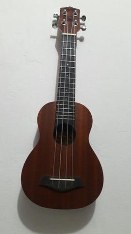 Vendo ukulele 21 k tagma