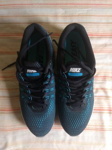 Tênis Nike novíssimo !!