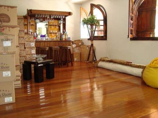 Casa 4 quartos no Renascença à venda - cod: 16781