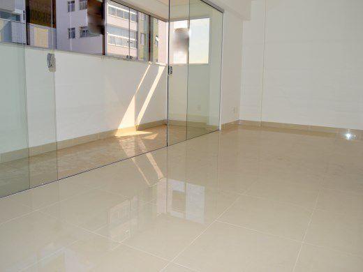 Apartamento 3 quartos no Itapoã à venda - cod: 14442