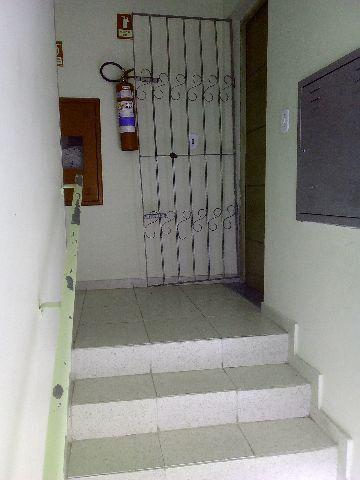 Apartamento em castelamdia