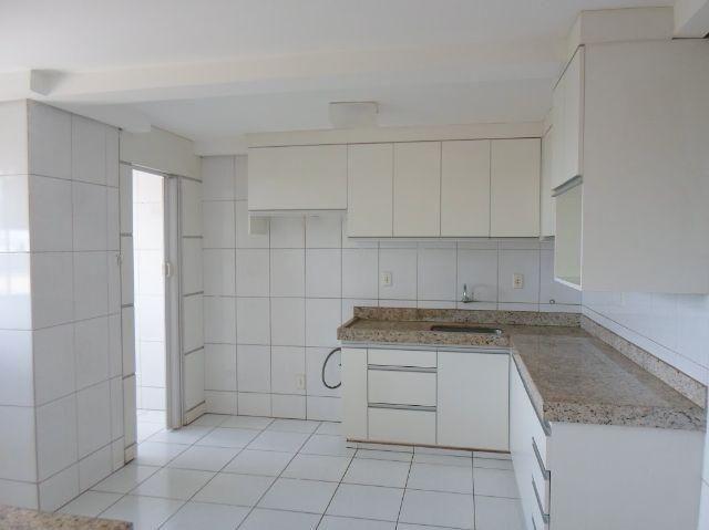 Apartamento na 104 Norte em Palmas por 2.000,00