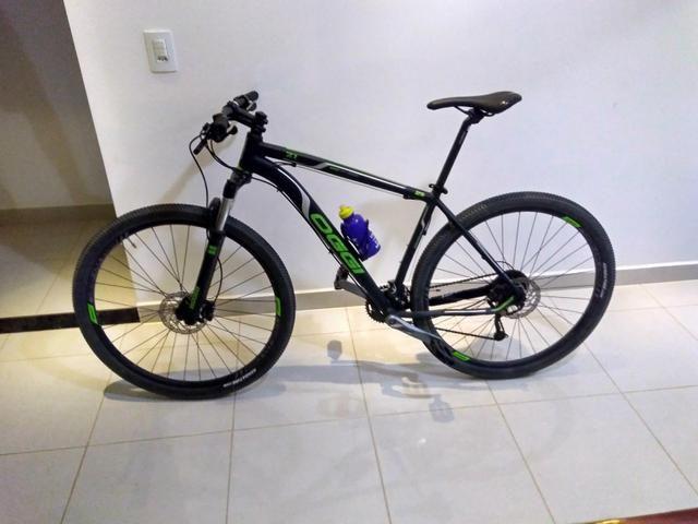 Bike Oggi 7.1