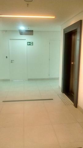 Sala Comercial no Ed. Horizonte Jardins Office Hotel - Foto 4