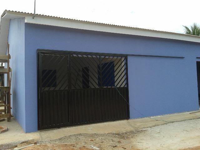 Aluga-se Excelentes Apartamentos no Bairro IPÊ - Zona Norte de Macapá