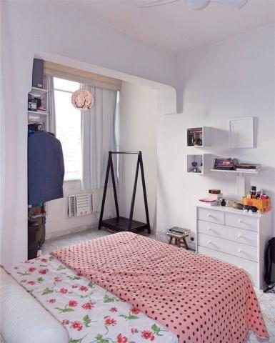 Apartamento à venda com 2 dormitórios em Catete, cod:cv140904 - Foto 9