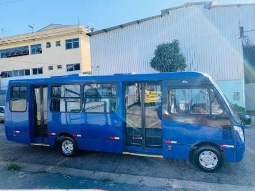 Micro onibus urbano 2009 - Foto 2