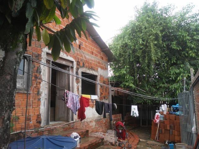 Vendo(200mil) ou Troco em Chácara ou Colônia próximo de Rio Branco - Foto 3