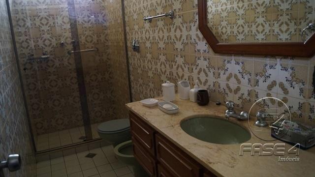 Casa para alugar com 4 dormitórios em Jardim brasília i, Resende cod:262 - Foto 11