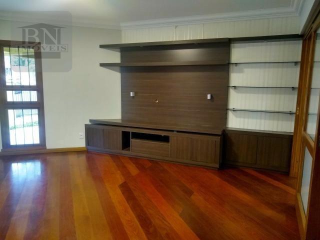 Casa para alugar com 3 dormitórios em Higienópolis, Santa cruz do sul cod:1273 - Foto 17