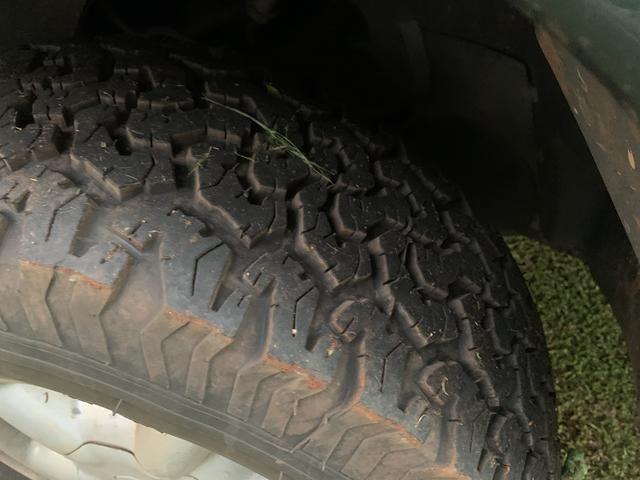 Dodge Dakota Sport Cabine Estendida - Foto 7