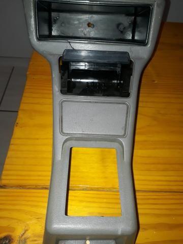 Console com prolongador - Foto 2