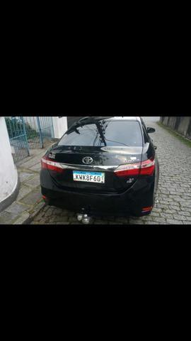 Ótimo carro - Foto 3