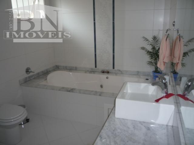 Casa à venda com 4 dormitórios em Santo inácio, Santa cruz do sul cod:1998 - Foto 17
