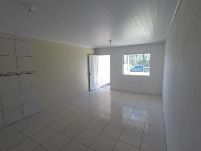 Apartamento à venda com 2 dormitórios em Nordeste, Imbe cod:372 - Foto 3