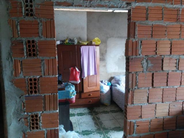 Vendo(200mil) ou Troco em Chácara ou Colônia próximo de Rio Branco - Foto 9