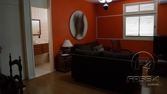 Casa para alugar com 4 dormitórios em Jardim brasília i, Resende cod:262 - Foto 6