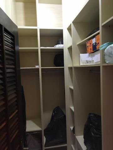 Cunha1154 - Casa com 03 Quartos em Seropédica - Cunha Imóveis Vende - Foto 10