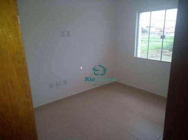 Apartamento com 2 dormitórios à venda, 65 m² por R$ 180.000 - Foto 10