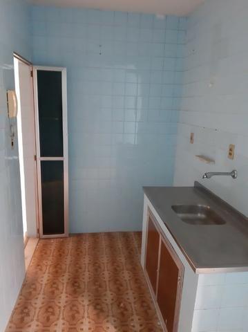 Apartamento na lha do Governador. Bairro Portuguesa. 2 quartos - Foto 3
