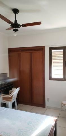 Apartamento 3 dormitórios condomínio cata vento - Foto 8