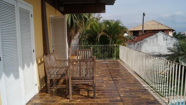 Casa para alugar com 4 dormitórios em Jardim brasília i, Resende cod:262 - Foto 14
