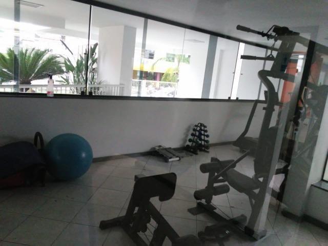 Apartamento 3 quartos para Aluguel na São Domingos - Foto 10