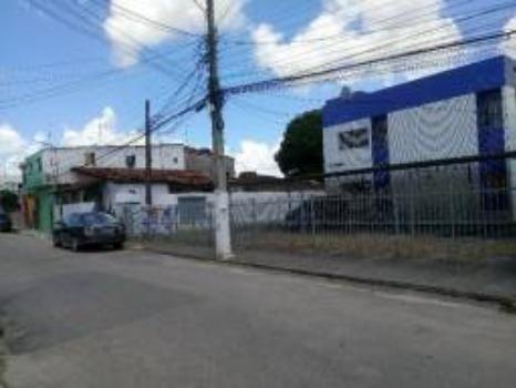 Vendo Ap em Santo Inácio Cabo