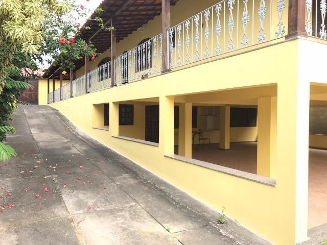 Cunha1154 - Casa com 03 Quartos em Seropédica - Cunha Imóveis Vende - Foto 3