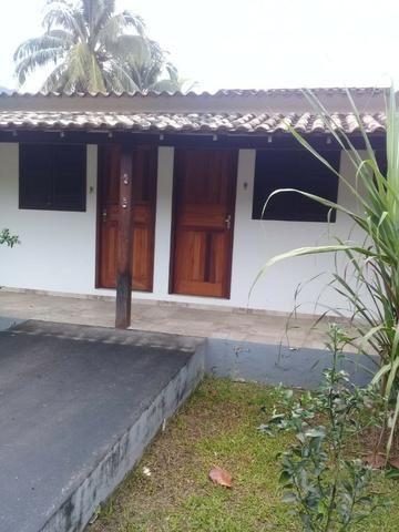 Condigo 86 - Casa tipo mini sitio no condado