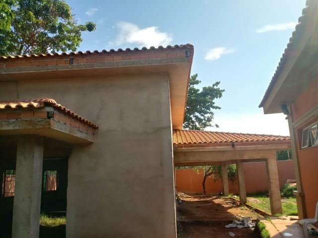 Ótimo preço em Estruturas Metálicas, Galpões e residênciais - Foto 3