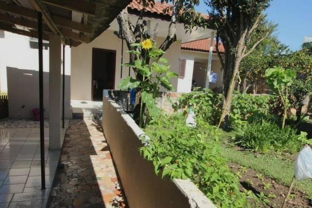Lote de terreno no Bairro Águas Belas, em S. J. dos PInhais/PR, medindo 14x30 (420m2) - Foto 18