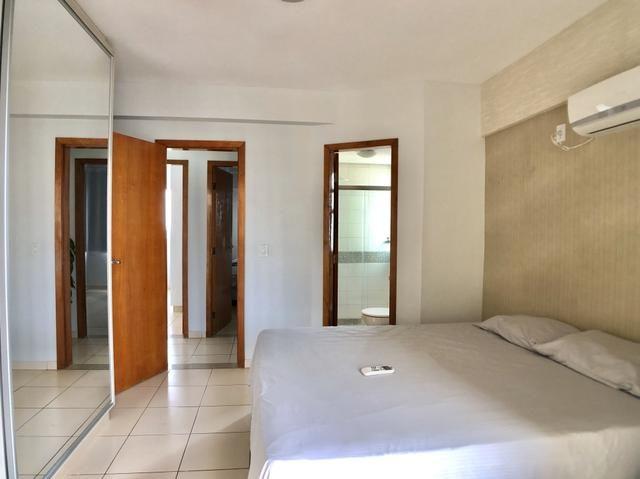 Apartamento 3 quartos Alto da Glória - Foto 13