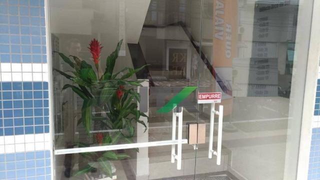 Sala para alugar, 25 m² - Centro - Balneário Camboriú/SC - Foto 4