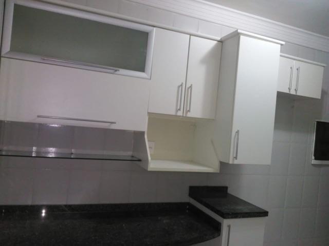 Apartamento 3 quartos para Aluguel na São Domingos - Foto 9