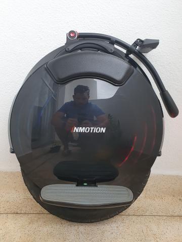 Monociclo V10 - InMotion
