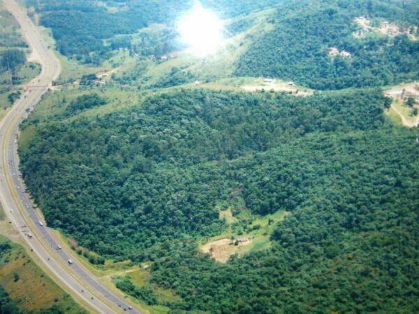 Terreno de 290 mil metros diferencial de Barueri , são paulo