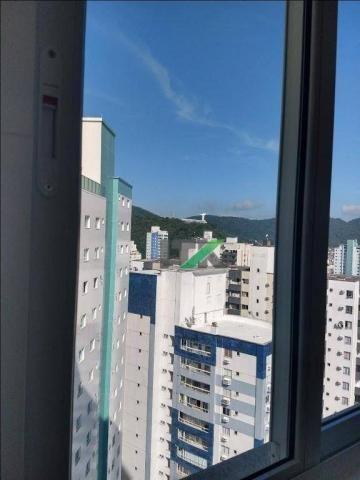 Apartamento com 3 dormitórios à venda, 142 m² por R$ 2.390.000 - Centro - Balneário Cambor - Foto 12