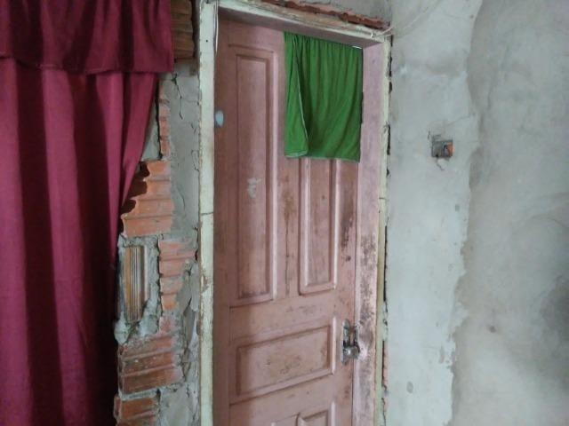 Vendo(200mil) ou Troco em Chácara ou Colônia próximo de Rio Branco - Foto 13