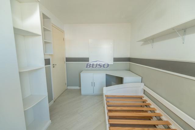 COBERTURA no bairro Cristo Rei, 3 dorms, 2 vagas - 421-001 - Foto 14