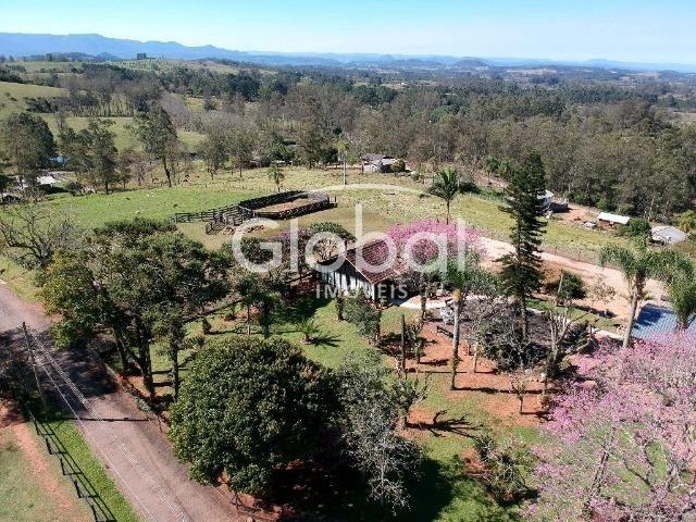 Fazenda | Cabanha | Sapiranga - RS - Foto 6