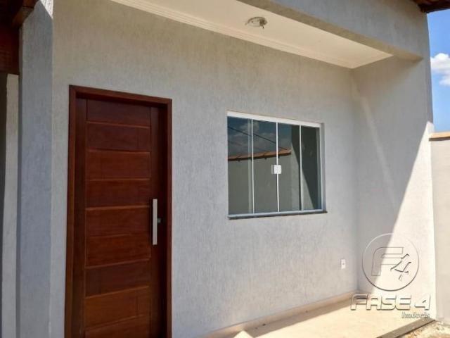 Casa para alugar com 3 dormitórios em Parque ipiranga ii, Resende cod:2373 - Foto 5