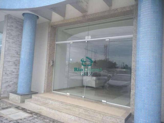Apartamento com 2 dormitórios à venda, 65 m² por R$ 180.000 - Foto 9