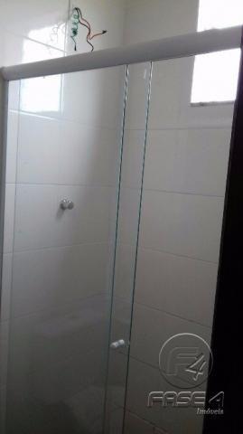 Casa para alugar com 3 dormitórios em Parque ipiranga ii, Resende cod:1673 - Foto 12